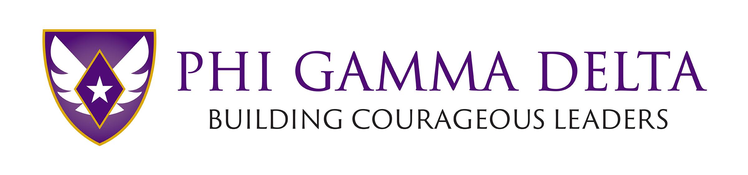 Phi gamma delta bcl logo websiteg the archives of phi gamma delta buycottarizona Gallery