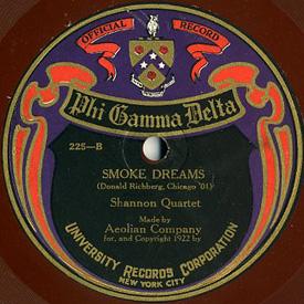 Phi Gamma Delta