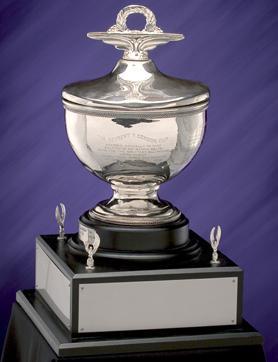 Awards_Condon_Cup